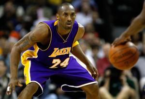 Kobe-Bryant poor defense