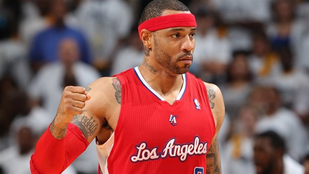 kenyon martin clippers