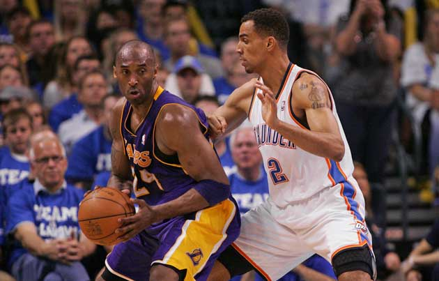 lakers-thunder-3
