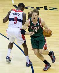 mike dunleavy free agent lakers
