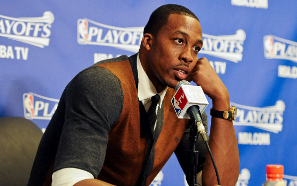 dwight-howard press conf