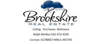 Brookshire Ad